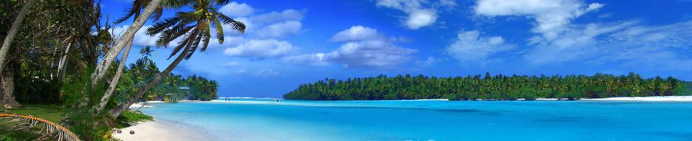 Pauschalreise Hawaii