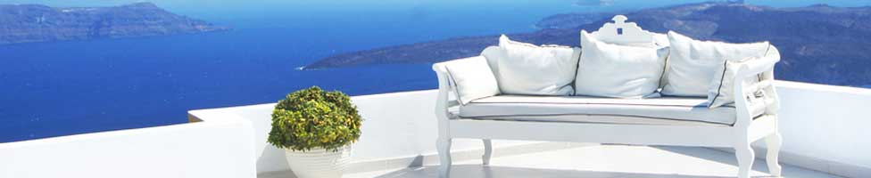 Top 5-Sterne-Angebote auf Gran Canaria