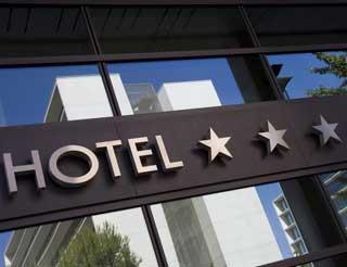 Die 100 beliebtesten Hotels