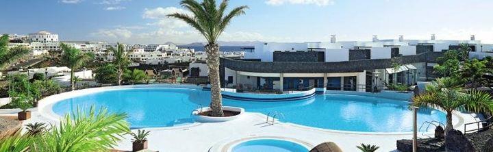 Hotelempfehlungen für Lanzarote