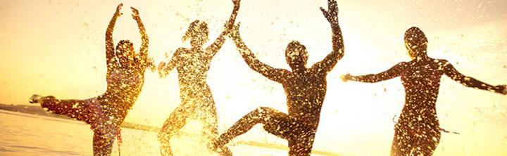 Ibiza für Partyurlauber
