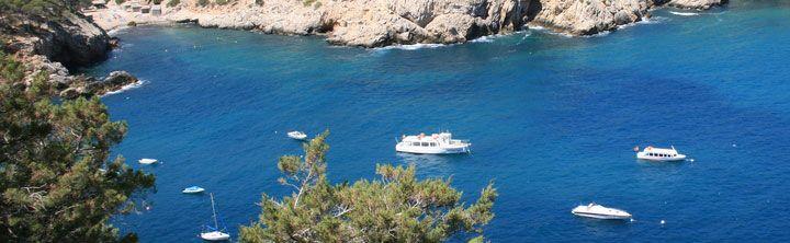Ibiza Pauschalreisen