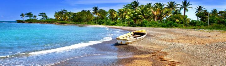 RIU Jamaika