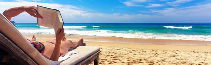 Langzeit-Angebote Fuerteventura
