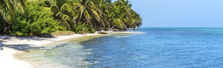 Trinidad & Tobago Urlaub