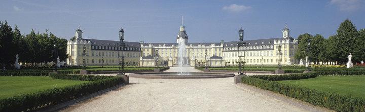 Hotel Karlsruhe