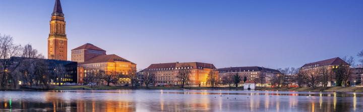 Hotel Kiel