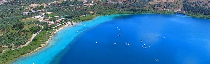 Unsere Hotel-Empfehlungen auf Kreta