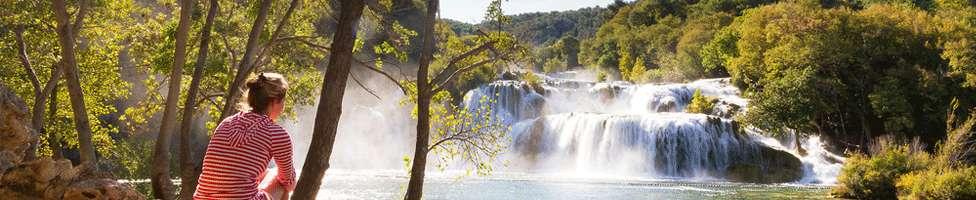 Die beliebtesten Hotel Angebote in Kroatien