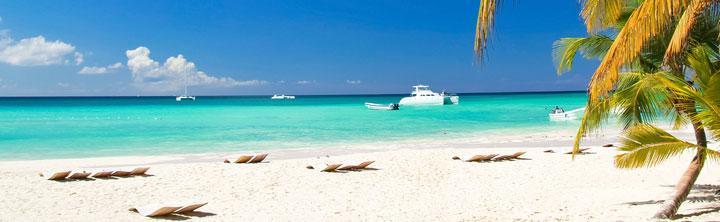 Barcelo Hotels Kuba