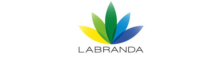 LABRANDA Hotels in Hurghada
