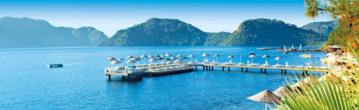 LABRANDA Hotels & Resorts premium