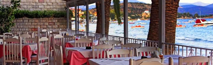LABRANDA Hotels & Resorts smart & yummy