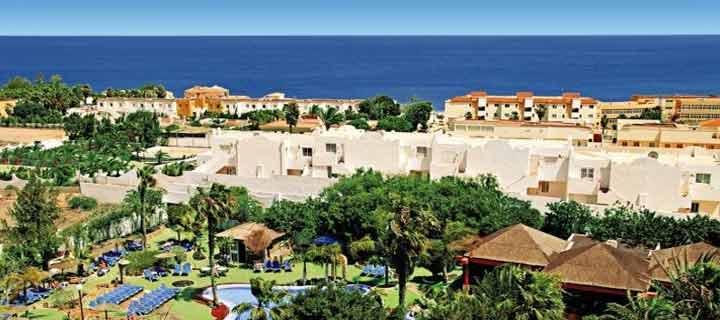 Unsere Top 3 Hotels der Woche