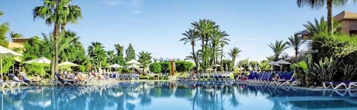 LABRANDA Targa Club Aqua Parc