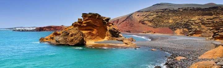 Last Minute Lanzarote