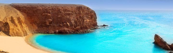 H10 Hotels auf Lanzarote