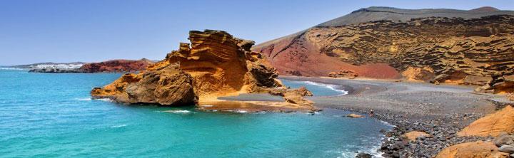 Angebote auf Lanzarote