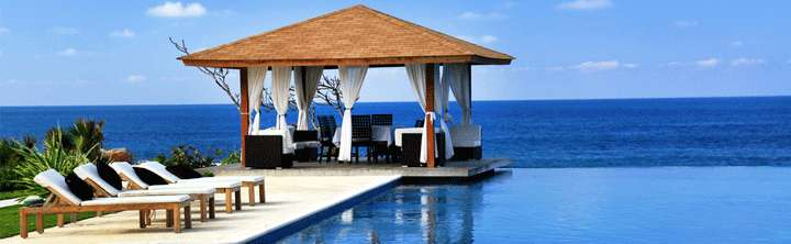 Luxus in Perfektion in Dubai