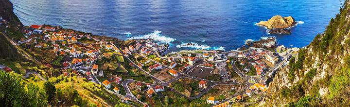 Madeira Hotelempfehlungen