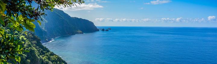 Madeira – Santa Cruz Village ****