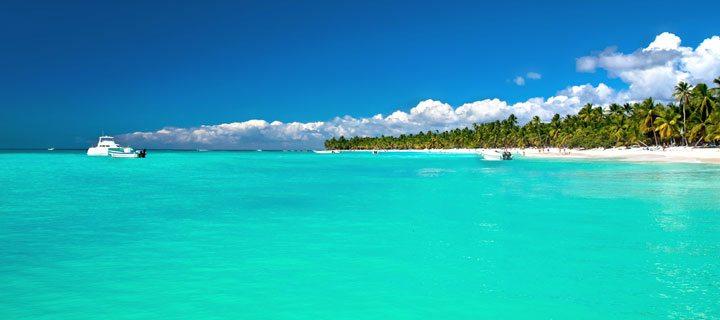 Malediven Urlaub Winter