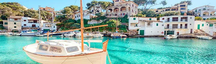 Gay Travel Mallorca