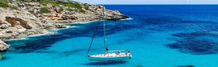 Mallorca Kurzurlaub mit Tiefpreisgarantie