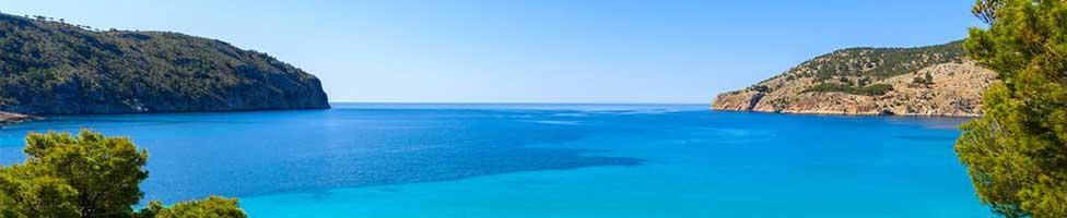 Jetzt die beliebtesten Hotels auf Mallorca entdecken