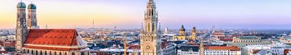 Hotels München