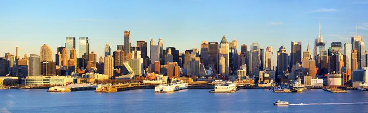 Last Minute Staten Island