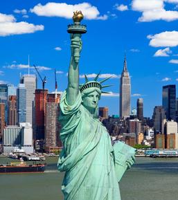 Lastminute New York