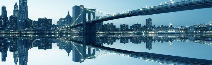 Städtetrips Weltweit