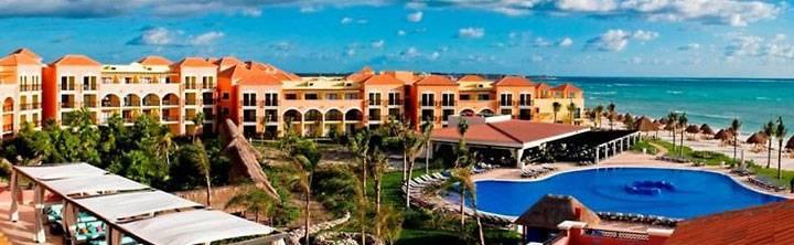 H 10 Hotels Bei 5vorflug Gunstig H 10 Resorts Lanzarote