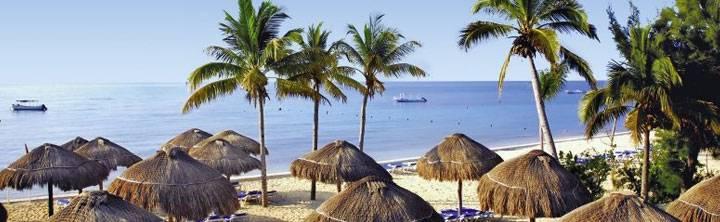 Ocean Maya Royale by H10 in Mexiko