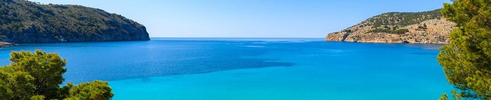 Bed & Breakfast Mallorca