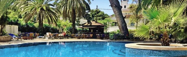Formentera Urlaub mit Bestpreisgarantie