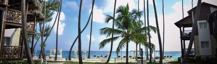 Hotel Vista Sol, Dominikanische Republik