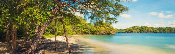 Urlaub Panama