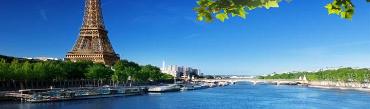 Unsere Top-Hotels im Disneyland Paris