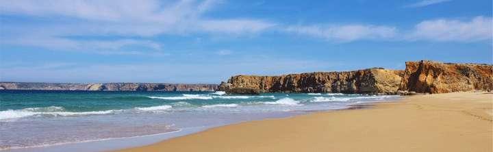 Badeurlaub Kanaren, Spanien und Portugal
