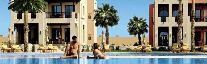 Hotelempfehlungen für Ras Al Khaimah