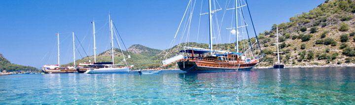 Super Last Minute Antalya