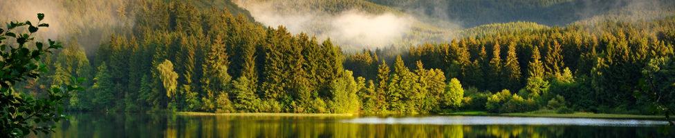 Waldachtal