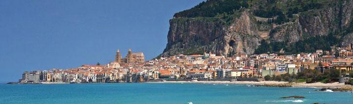 Hotelempfehlungen für Italien