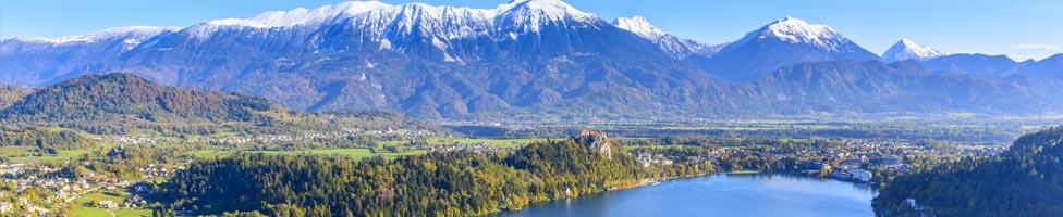 Last Minute Urlaub Slowenien