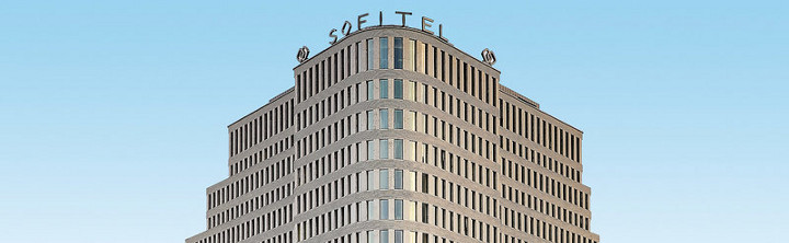 Die beliebtesten Hotels in Berlin