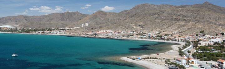 Finca-Urlaub auf Mallorca