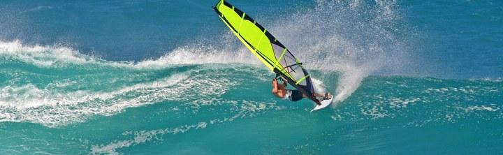 Sporthotel-Angebote auf Lanzarote