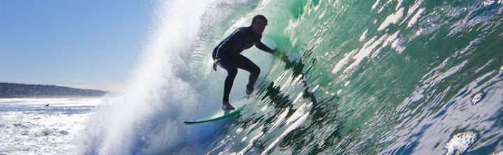 Sporturlaub auf Fuerteventura
